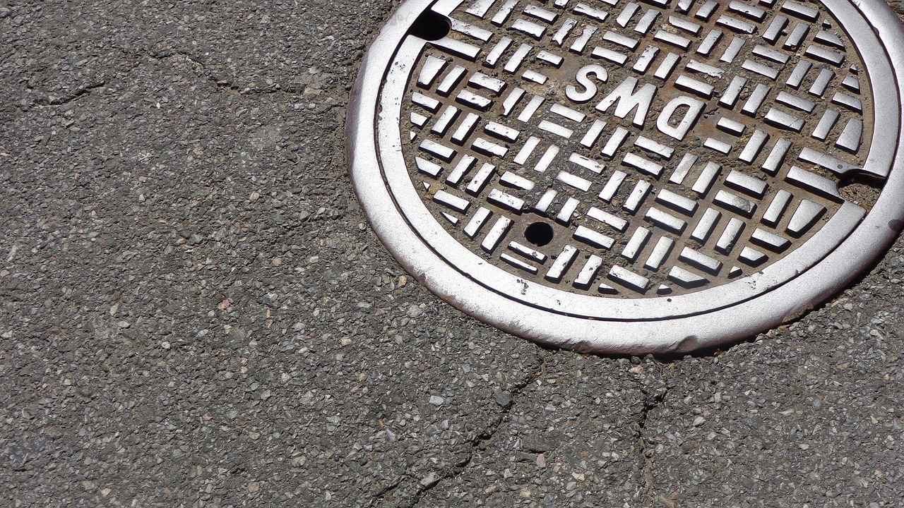 What You Can Do to Prevent Sewage Backup